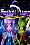 Freedom Planet PC Full