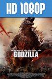 Godzilla 1080p HD