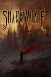 Shadowgate 2014 PC Full