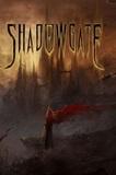 Shadowgate 2014 PC Full
