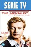 The Mentalist Temporada 1 Completa