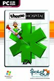 Theme Hospital PC Full