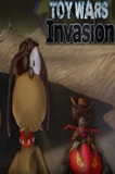 Toy Wars Invasion PC Full