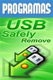USB Safely Remove 5.2 Full Español