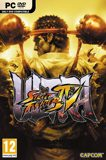 Ultra Street Fighter IV PC Full Español