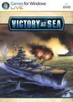 Victory At Sea PC Full