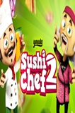 Youda Sushi Chef 2 PC Full Español