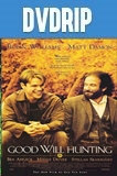 Good Will Hunting DVDRip Latino 1997