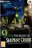 9 Clues The Secret of Serpent Creek PC Full Español