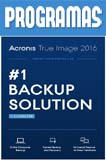 Acronis True Image 2016 19.0 Full Final