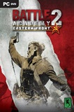 Battle Academy 2 Eastern Front PC Full