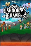 Cannon Brawl PC Full