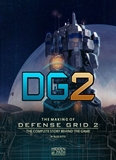 DG2: Defense Grid 2 PC Full Español