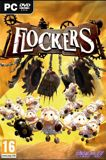Flockers PC Full Español