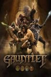 Gauntlet PC Full Español