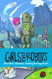 Girls Like Robots PC Full