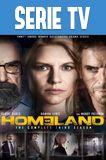 Homeland Temporada 3 Completa Español Latino