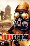 Iron Storm PC Full Español