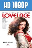 Lovelace 1080p HD Latino