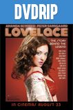 Lovelace DVDRip Latino