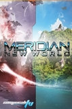 Meridian New World PC Full Español