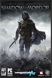 Middle Earth Shadow of Mordor PC Full Español