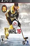 NHL 15 Play Station 3 iMARS