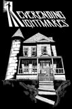 Neverending Nightmares PC Full Español