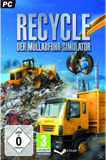 Recycle Mullabfuhr Simulator PC Full Español