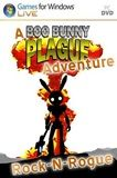 Rock-N-Rogue: A Boo Bunny Plague Adventure PC Full
