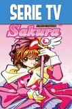 Sakura Card Captor Serie Completa Español Latino