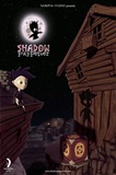 Shadow Puppeteer PC Full Español