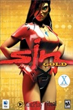 SiN Gold GOG Classic PC Full