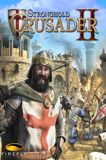 Stronghold Crusader 2 Special Edition PC Full Español