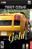 Test Drive Unlimited GOLD PC Full Español