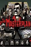 The Masterplan PC Full