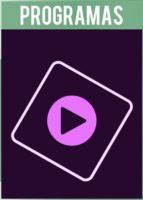 Adobe Premiere Elements 2020 Versión 18.0 Full Español