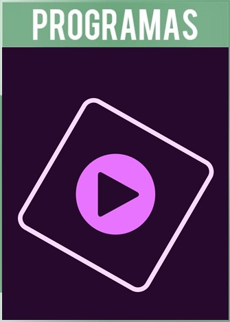 Adobe Premiere Elements 2021.1 Versión 19.1 Full Español