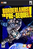 Borderlands The Pre Sequel PC Full Español