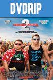 Comando Especial 2 DVDRip Latino