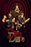 Devil's Dare PC Full