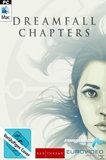 Dreamfall Chapters Libro Cinco: Redux PC Full