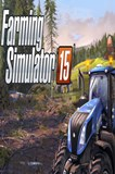 Farming Simulator 15 PC Full Español