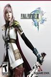 Final Fantasy XIII PC Full Español