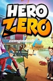 Hero Zero PC Online