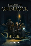 Legend of Grimrock 2 PC Full