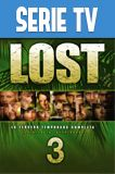Lost Temporada 3 Completa Español Latino