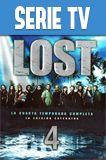 Lost Temporada 4 Serie Completa Español Latino