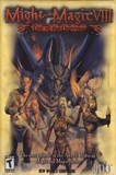 Might and Magic 8 PC Full