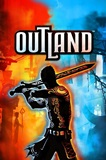 Outland PC Full Español